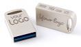 USB Sticks 3.0