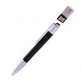 USB Kugelschreiber 308