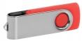 USB Stick Klasik 105S