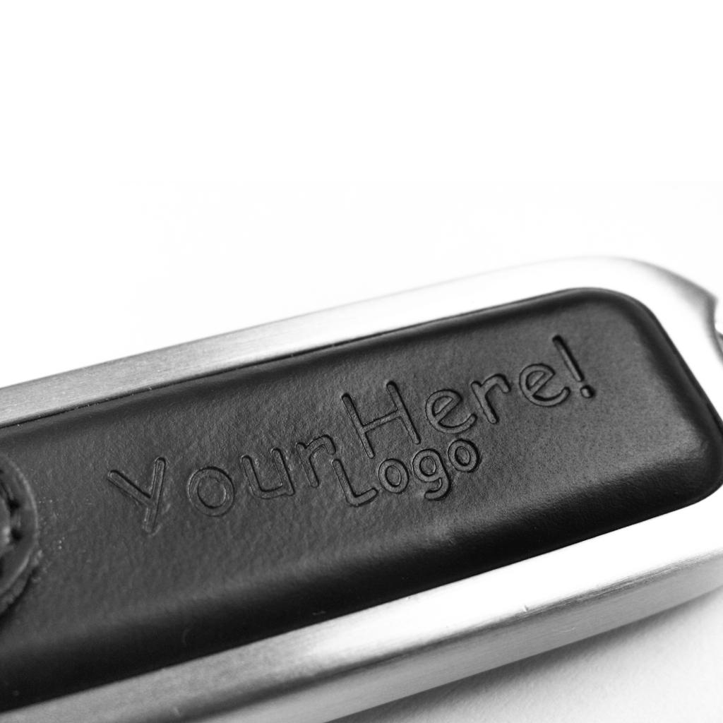 Reliefdruck USB stick - 1