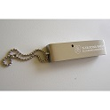 Lasergravur - USB stick - 4