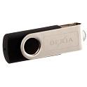 Lasergravur - USB stick - 2