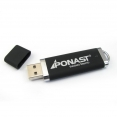 USB Stick Klasik 101 - 6