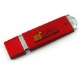 USB Stick Klasik 101 - 10