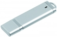 USB Stick Klasik 101