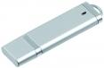 USB Stick Klasik 101 - thumbnail - 1
