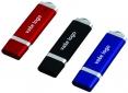 USB Stick Klasik 101 - thumbnail - 3
