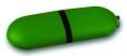 USB Stick Klasik 106 - 6
