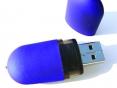 USB Stick Klasik 106 - 8