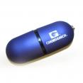 USB Stick Klasik 106 - 18