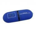 USB Stick Klasik 106 - thumbnail - 1
