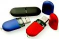 USB Stick Klasik 106 - thumbnail - 2