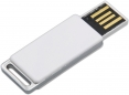USB Sticks Mini M06