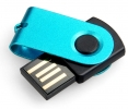 USB Sticks Mini M07