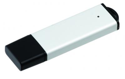 USB Stick Klasik 108