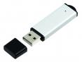 USB Stick Klasik 108 - thumbnail - 3