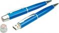 USB Kugelschreiber 307
