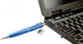 USB Kugelschreiber 307 - thumbnail - 3