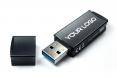USB Stick Klasik 111 - 3.0 - thumbnail - 1