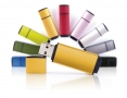 USB Stick Klasik 111 - 3.0 - thumbnail - 3