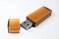 USB Stick Klasik 110 - 10