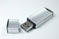 USB Stick Klasik 110 - 12