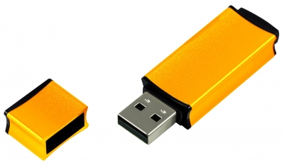 USB Stick Klasik 110