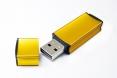 USB Stick Klasik 110 - thumbnail - 1