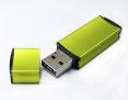 USB Stick Klasik 110 - thumbnail - 2