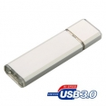 USB Stick Klasik 116 - 3.0