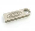 USB Sticks Mini M12 - 3.0 - 6