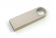 USB Sticks Mini M12 - 3.0 - 8