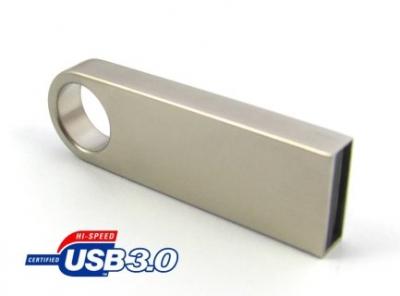 USB Sticks Mini M12 - 3.0