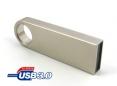 USB Sticks Mini M12 - 3.0 - thumbnail - 1