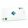 USB Stick Design 201 - 3.0 - 12