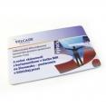 USB Stick Design 201 - 3.0 - 36
