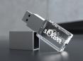 3D Kristall USB Sticks - 10