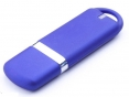 USB Stick Klasik 112 - 10