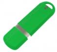 USB Stick Klasik 112 - thumbnail - 1