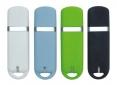 USB Stick Klasik 112 - thumbnail - 2
