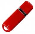 USB Stick Klasik 112 - thumbnail - 3