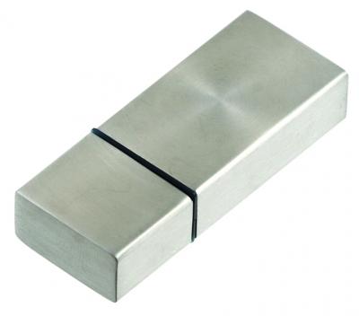 USB Stick Klasik 113