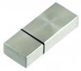 USB Stick Klasik 113 - thumbnail - 1