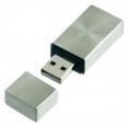 USB Stick Klasik 113 - thumbnail - 2