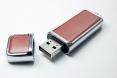 USB Stick Klasik 114 - 6