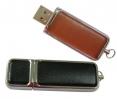 USB Stick Klasik 114 - 8