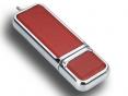 USB Stick Klasik 114 - 10