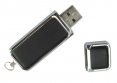 USB Stick Klasik 114 - 12