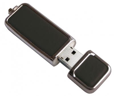 USB Stick Klasik 114