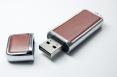 USB Stick Klasik 114 - thumbnail - 2